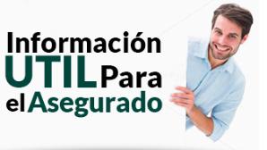 info-util-asg